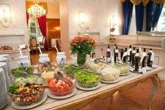 Palace Gourmet