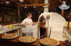 Gospoda - Pizzeria