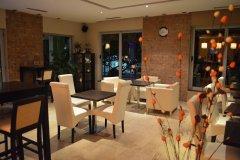 K 2 Lounge