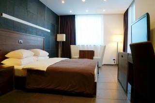 Ponthause Suite