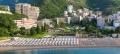 Iberostar Hotel Bellevue - All Inclusive