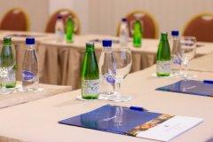 Konferencje&Eventy