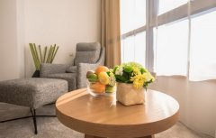Apartament Deluxe Suite